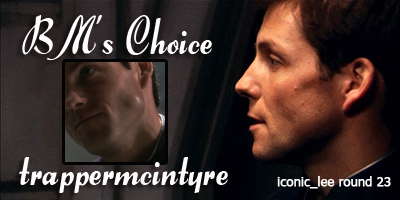 iconic lee banner maker's choice